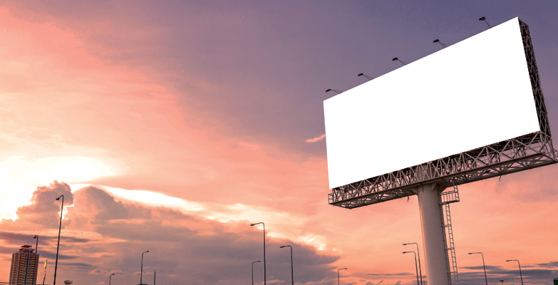 conventional-billboards